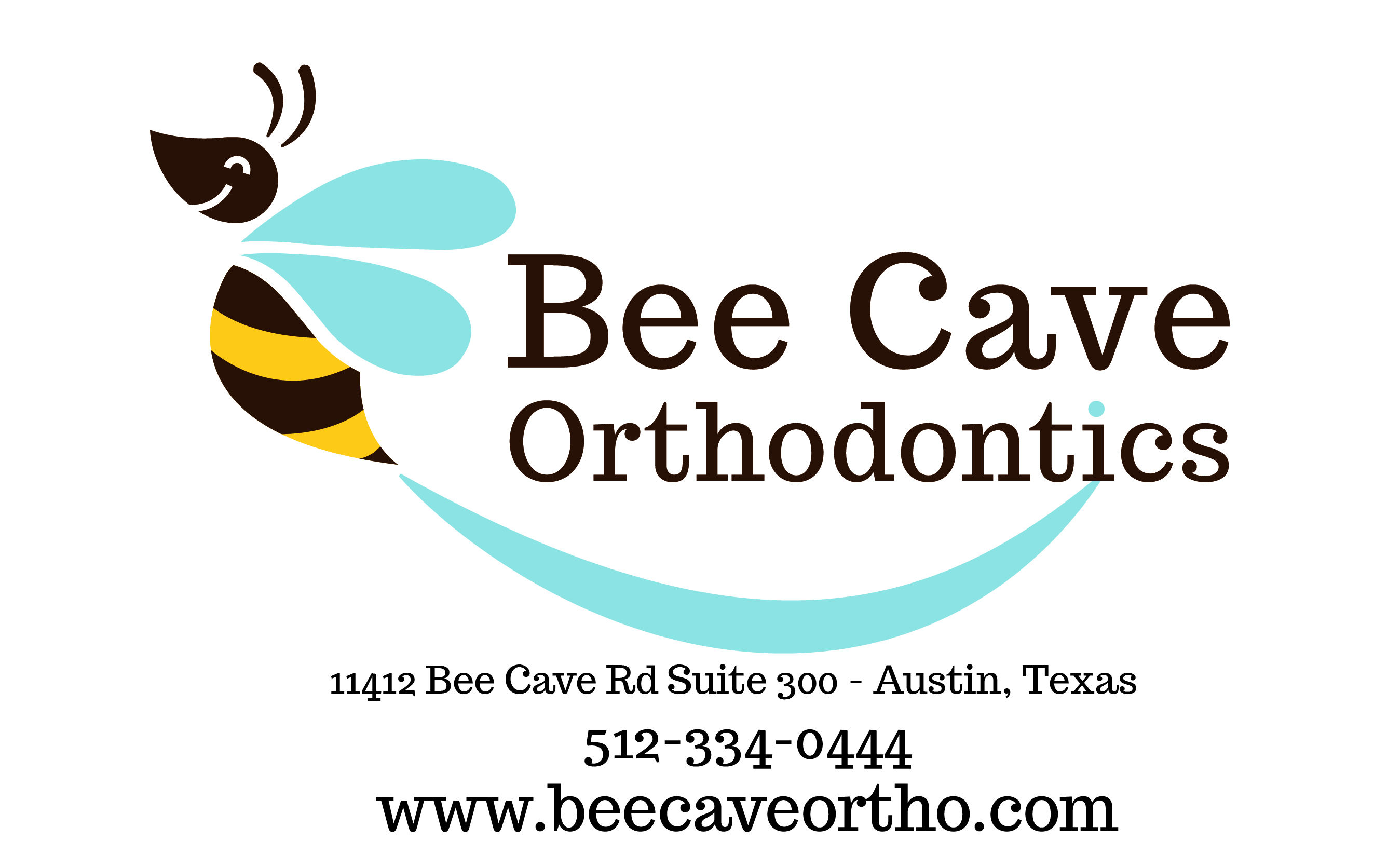 Bee Cave Orthodontic