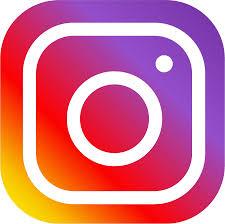WRMS Instagram